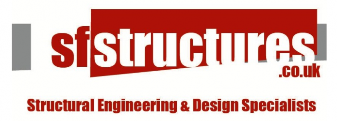 SF Structures Limited